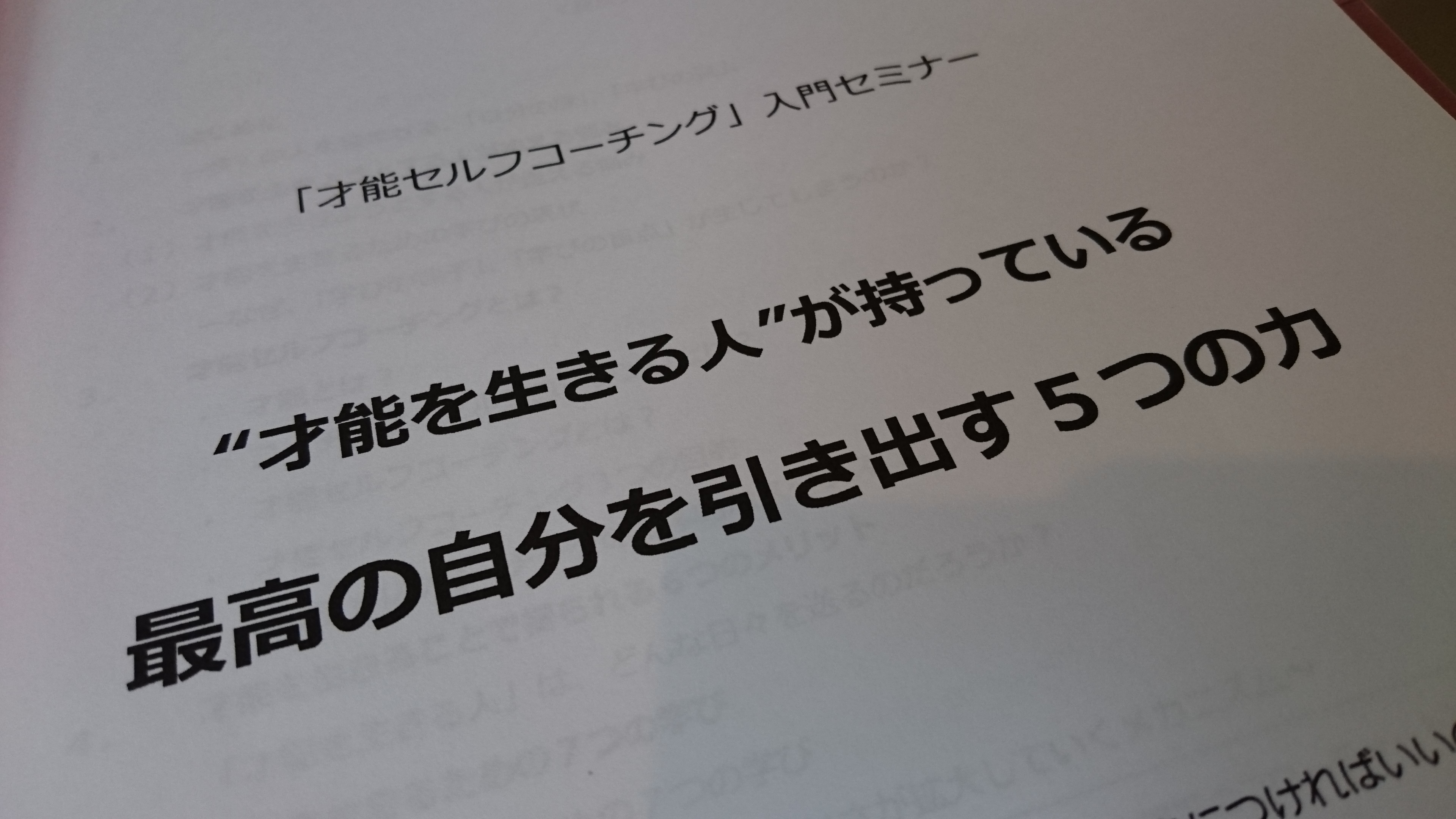 DSC_0700.jpg