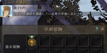 16100.jpg