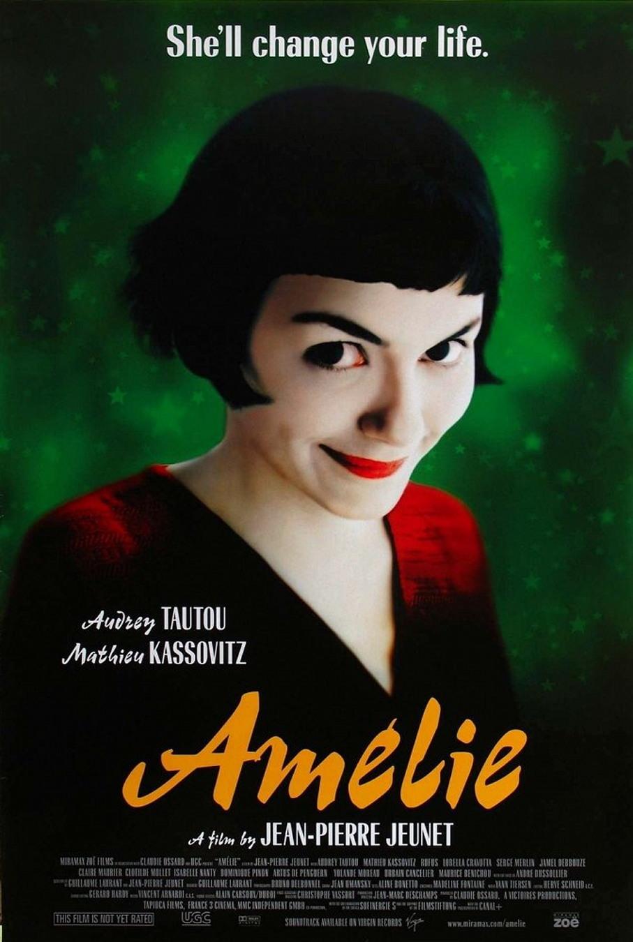amelie-1-fc2.jpg