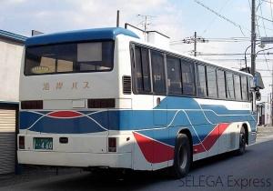 460-2b.jpg
