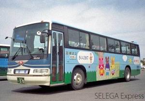 570-1b.jpg