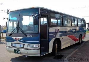 935-1b.jpg