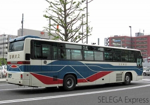 sp230a386-2b.jpg