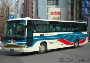 sp230i386-1b.jpg