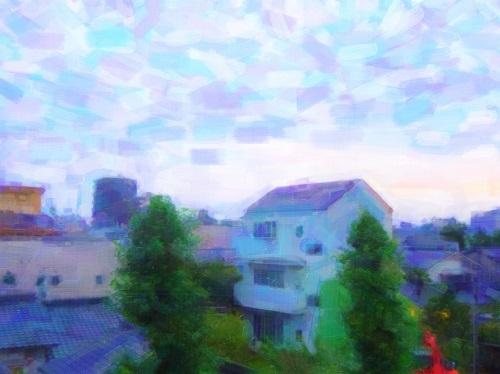 DSC09993 (2)-Snap Art22500