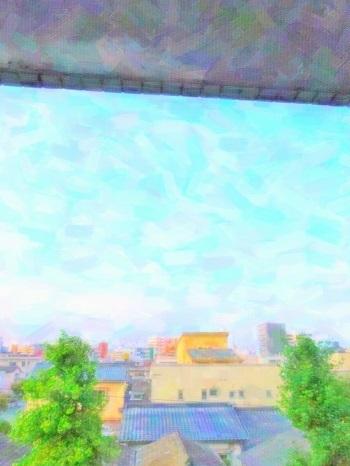 DSC00005 (2)-Snap Art22350