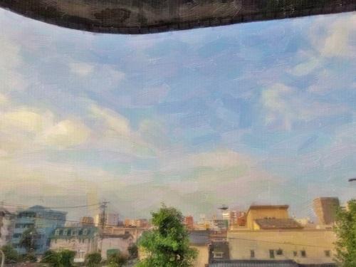 DSC00001 (2)-Snap Art22500