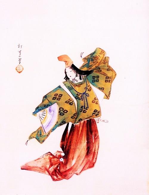 nanbokujin-syouen (2)