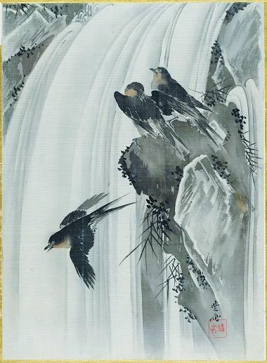 Kawanabe Kyōsai 4 (2)300