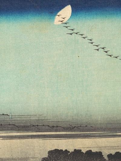 Utagawa Hiroshige (2)