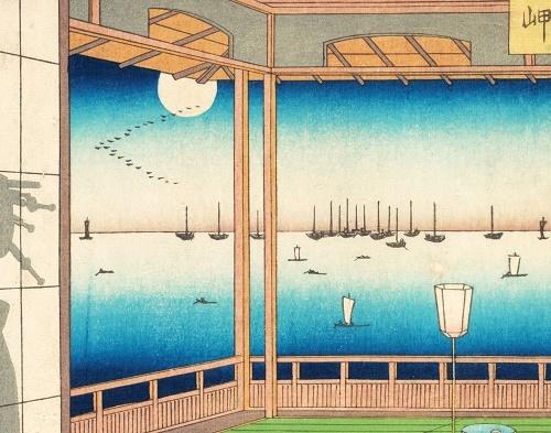 Utagawa Hiroshige3 (2)500