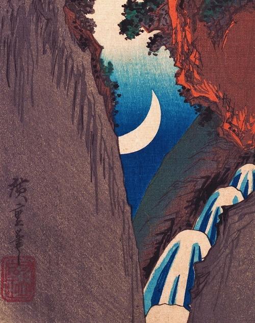 Utagawa Hiroshige9 (2)500