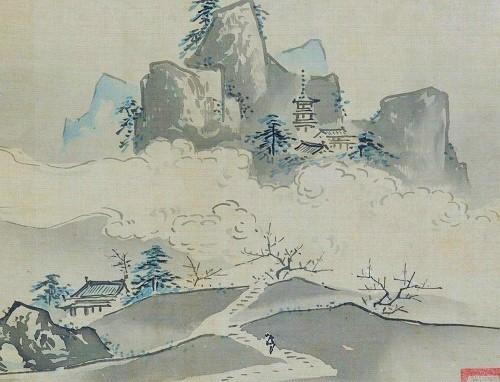 Kano Tsunenobu (2)500