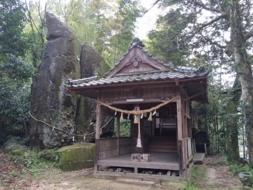 20170801 柱立神社