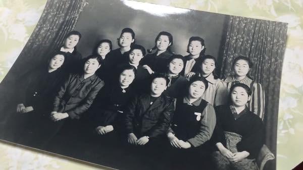 20170819 真岡郵便局