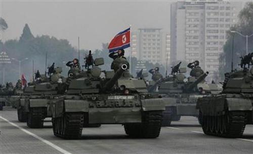 20170906 北朝鮮有事