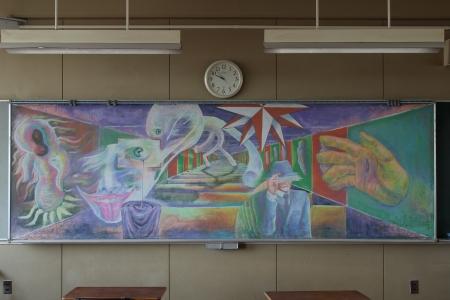 M0072_埼玉県立大宮光陵高等学校_effect_overall