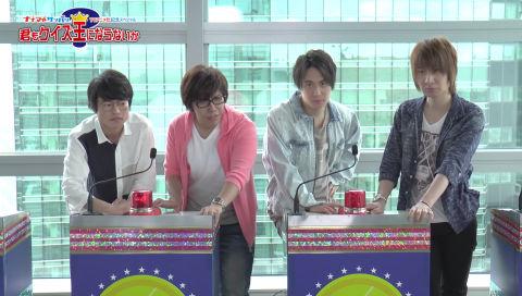 「ナナマル サンバツ」TVアニメ化記念スペシャル 君もクイズ王にならないか【第2回】