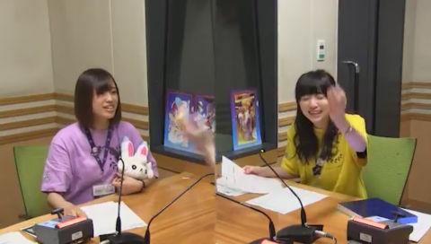 【公式】『Fate/Grand Order カルデア・ラジオ局』 #32 (2017年8月15日配信)