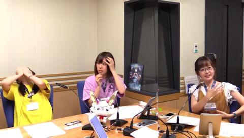 【公式】『Fate/Grand Order カルデア・ラジオ局』 #35 (2017年9月5日配信) ゲスト:門脇舞以さん