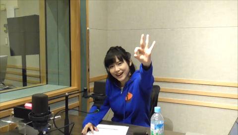 津田のラジオ「っだー!!」2017年9月13日