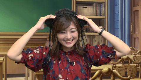 第33回グリ生 沼倉 愛美さん出演! グリモアニコ生 リアルイベント開催決定スペシャル!