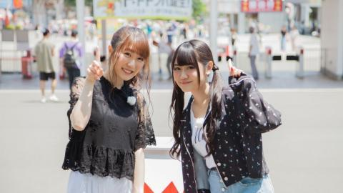 小倉と日高のガンガンGAちゃんねる (2017年7月13日配信/シリーズ第40回)