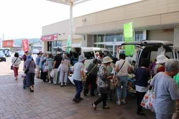 20170715_軽トラ市2