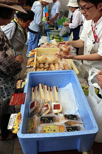 20170819_軽トラ市2