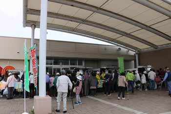 20170902_軽トラ市1