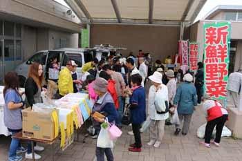 20170902_軽トラ市2