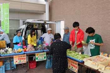 20170902_軽トラ市4