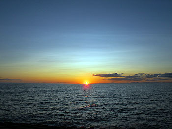 20170910_節婦の夕陽