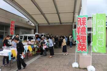 20170916_軽トラ市1