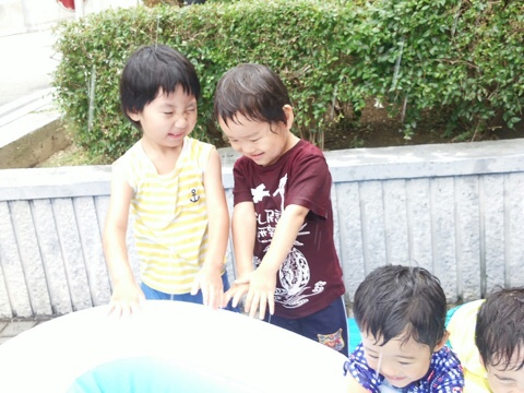fc2blog_20170714164918bac.jpg