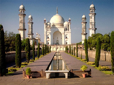 indiatour1.jpg