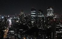 東京0707
