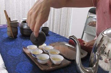 厚生町中国茶1