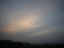 IMGP4205.jpg