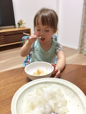 piyoko20170725-3.jpg