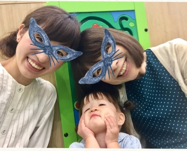 piyoko20170804-3.jpg