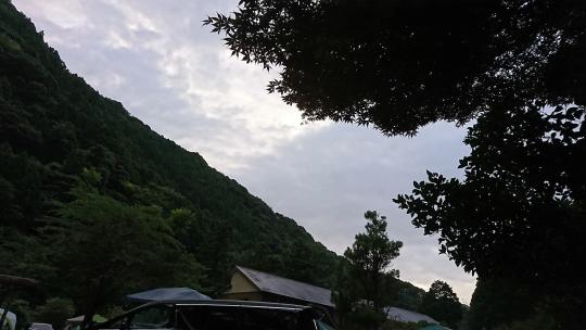 20170730_01.jpg
