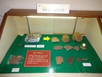 生粘土と土器づくり