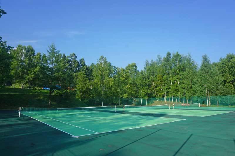 tenis3.jpg