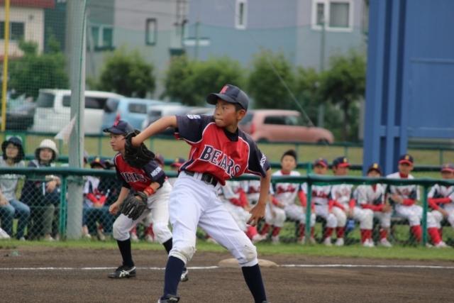 4太スMG_3817