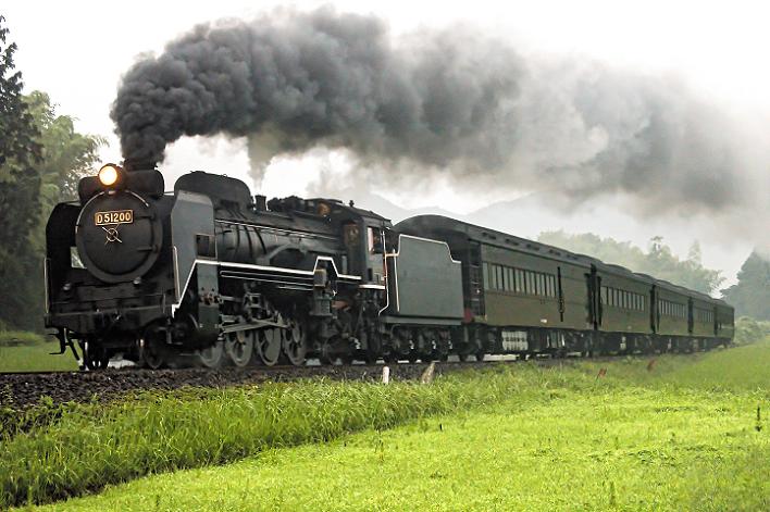 DSC_1923-5.png