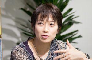 東京新聞 マスゴミ 望月衣塑子 北朝鮮 菅義偉 記者会見 核 ミサイル