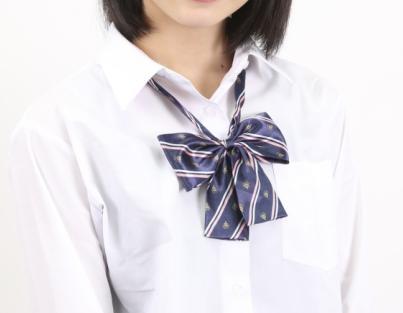 日本一かわいい高校一年生 女子校生 ミスコン