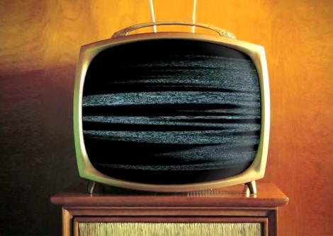 テレビ 信頼度 ネット 小学生 中学生 広告代理店 博報堂 リテラシー 偏向