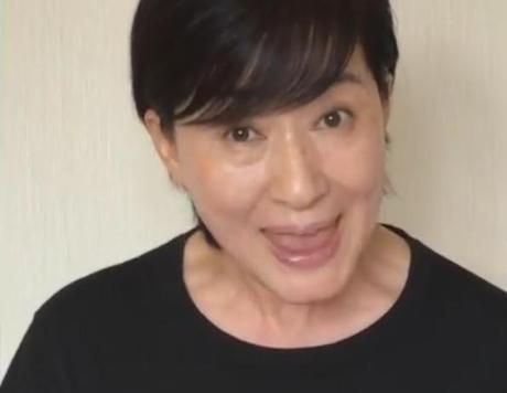松居一代 船越英一郎 ブログ ノート 糖質 ギフハブ 離婚 訴訟